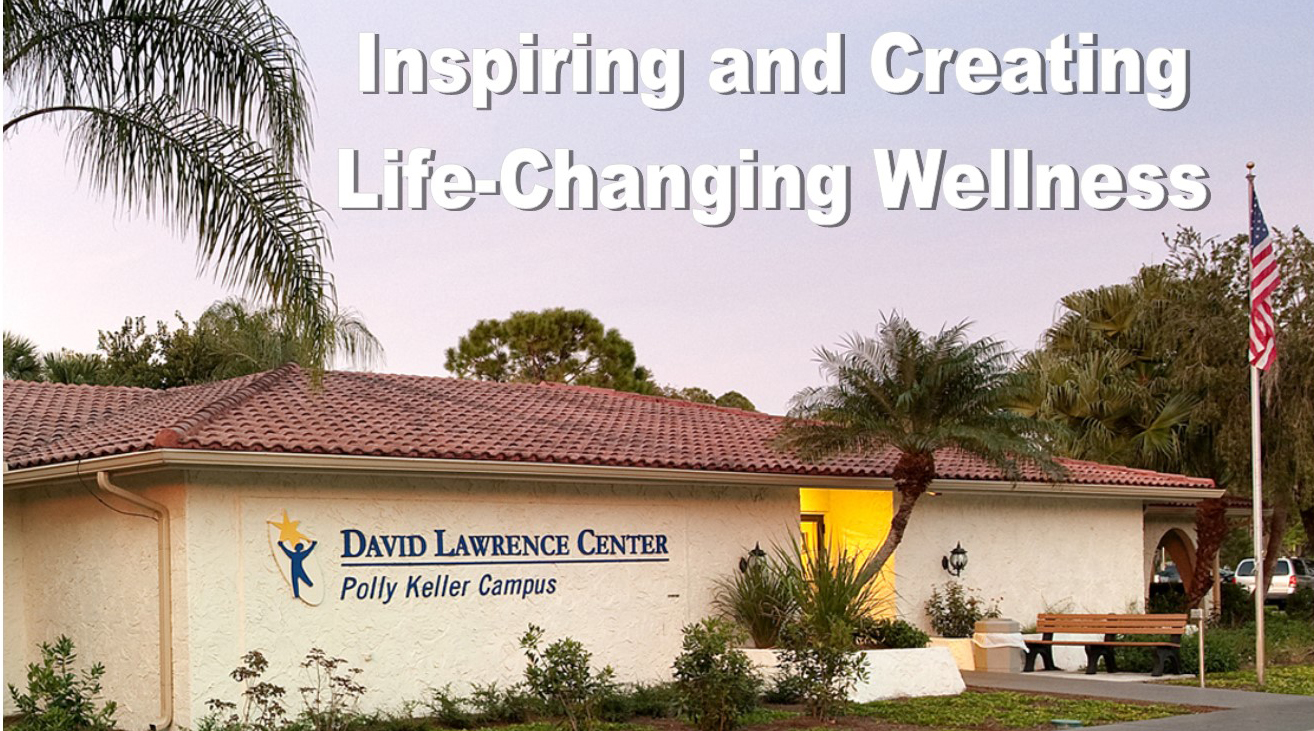 Dlc_lifechangingwellness-web