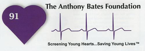 Anthony bates foundation logo