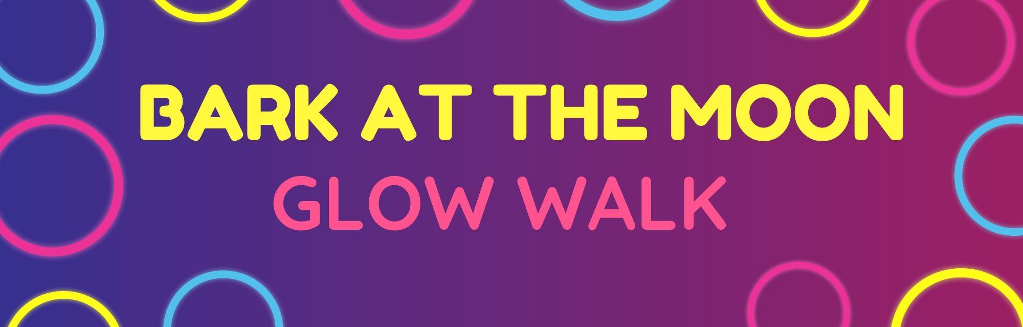 Glow walk 2018   print ad %282%29