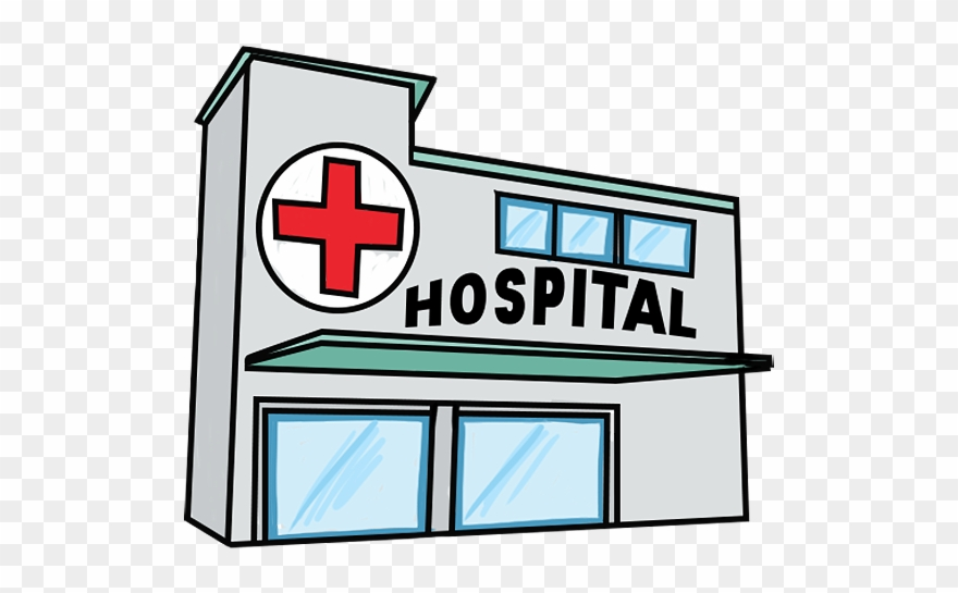 Hospital b