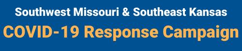 Covid 19 response campaign header 2