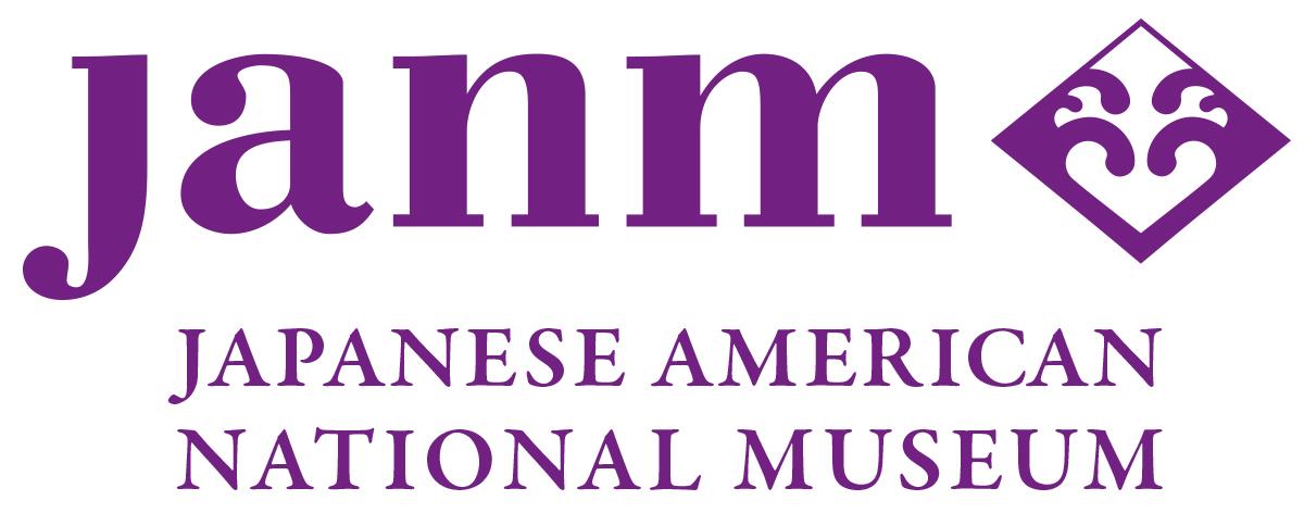 Janm logo primary vert purple