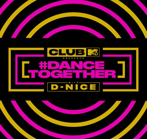 dancetogether logo forsocial