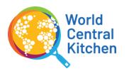 Wck small logo
