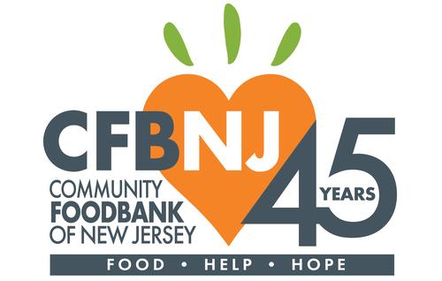 CFBNJ logo