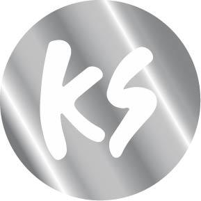 Ks insignia platinum %281%29