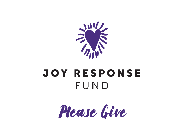 Jrf give logo 01
