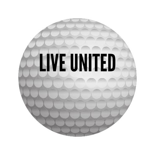 Live united %281%29