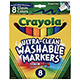 Crayons80