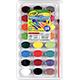 Watercolorpaints80