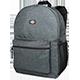 Backpack80