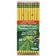 Pencils80
