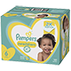 Diapers80
