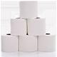 Toilet paper80