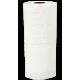 Paper towels80