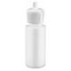 Travel size plastic bottles80