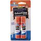 Glue sticks80