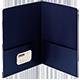 Pocket folder80