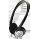 Headphones80