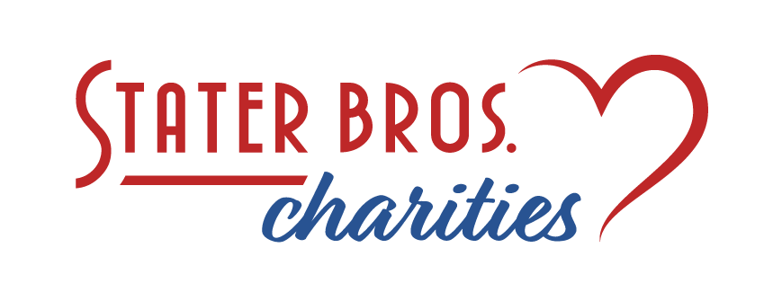 Staterbros charities logo color resized w larger border