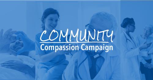 Genesisfoundation communitycompassioncampaign header 836x439