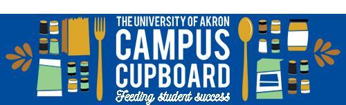Campus cupboard mc image v3