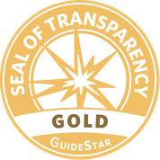 Guidestar gold