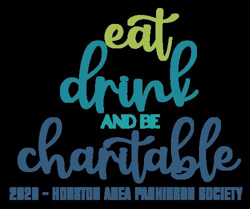 Eat drink haps 2020 logo 01