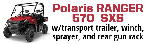 Polaris raffle mobilecause copy 1 copy