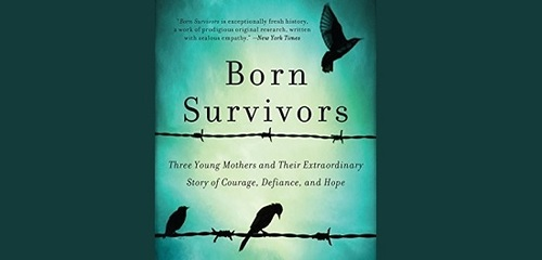 Born survivors mobilecause
