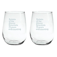 Bulletin glassessquarecrop
