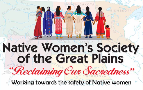 Native_women
