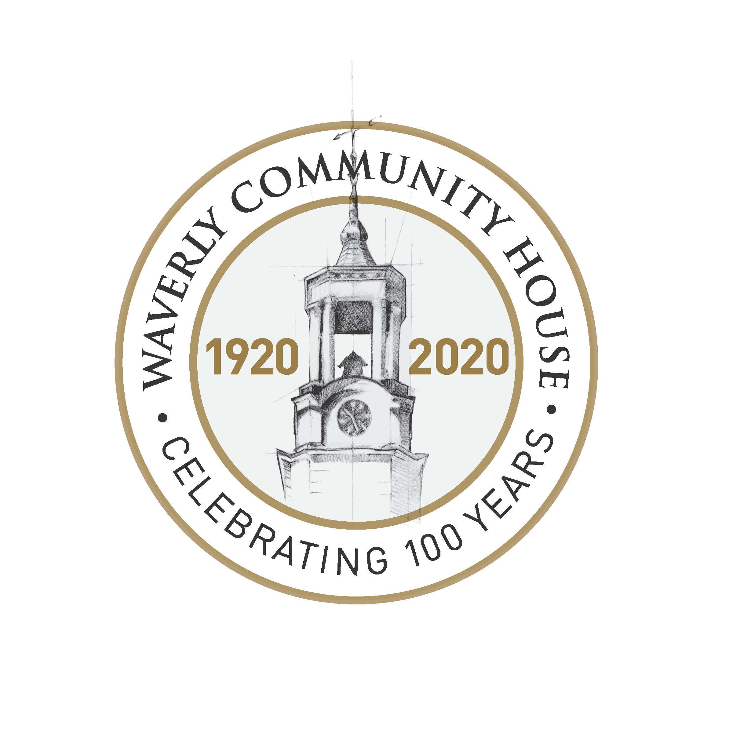 Centennial logo %281%29
