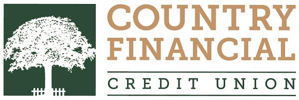 Countryfinancial logo notagline 600x201px