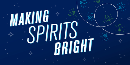 572222167 adv making spirits bright 2020 digital graphics eventbrite