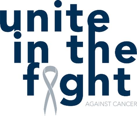 Unite in the fight