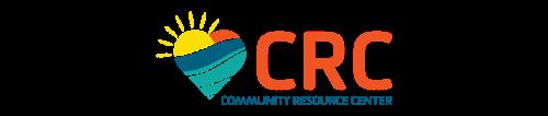 Crc logo small mobilecause