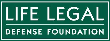 Lldf logo large