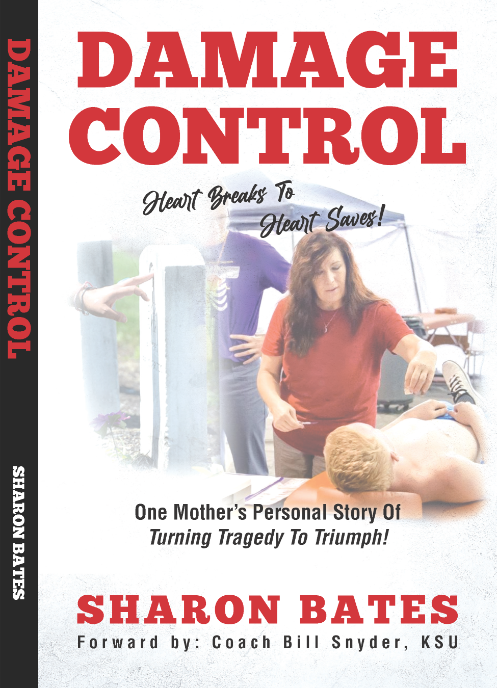 Damage control cover 1 resized