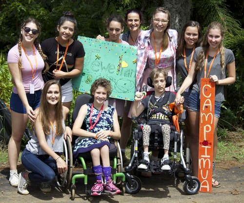 Camp_2016_campers_and_care_team