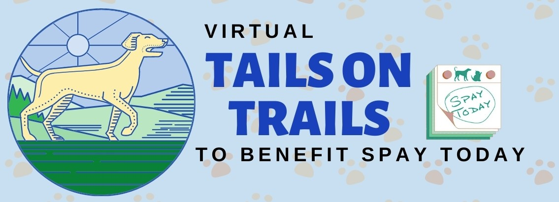 Tails on trails logo cropped