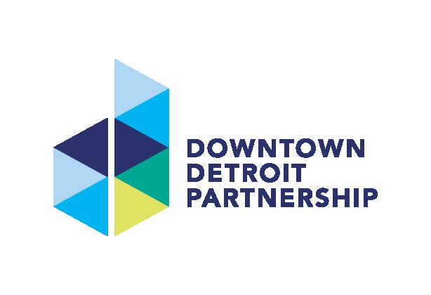 Ddp logo h transparent
