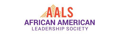 Aals color logo