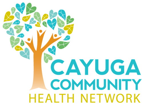 2020  cayuga health network