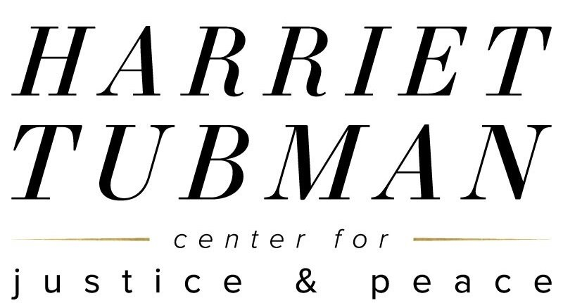 2020  harriet tubman center for justice   peace