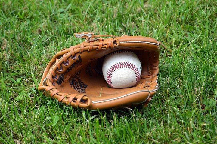 Baseball 1425124  480