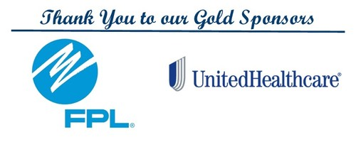 Gold sponsors for mobilecause