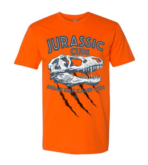 Shirt idea 2