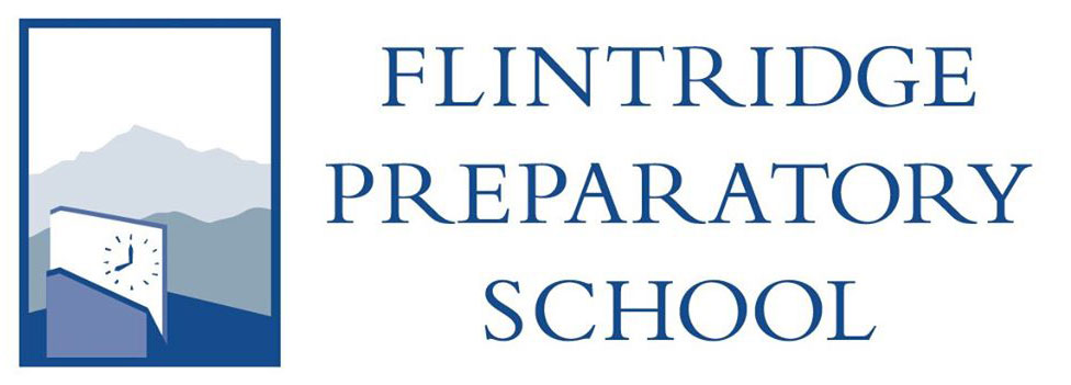 Flintridge prep logo
