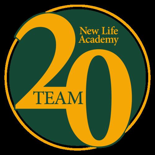 Team20 logo fullcolor
